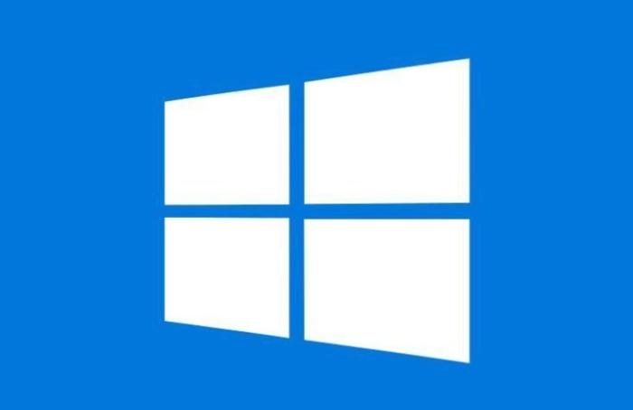 마이크로소프트, 19H2 빌드 마무리 돌입…10월 초 업데이트 유력