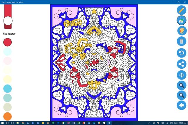 0_coloring-100653877-orig.jpg