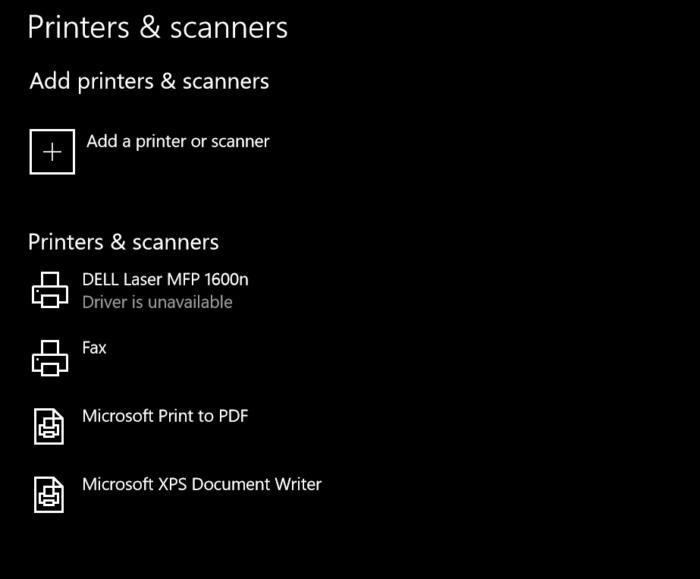 윈도우 10 S에서는 여러 오피스 앱을 사용할 수 있는데, 모두 오피스 365와 같은 기능을 제공한다.