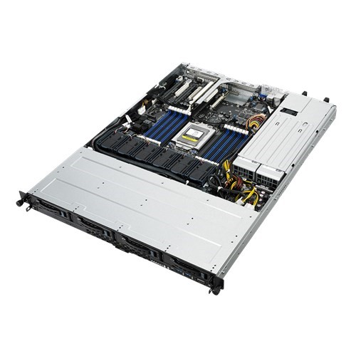 ASUS RS500A-E9-RS4 제품